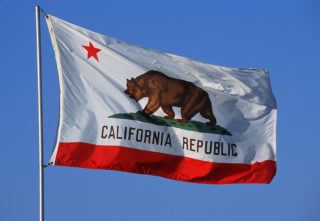 CPRA Regulations: California Privacy Protection Agency Commences Preliminary Rulemaking Process